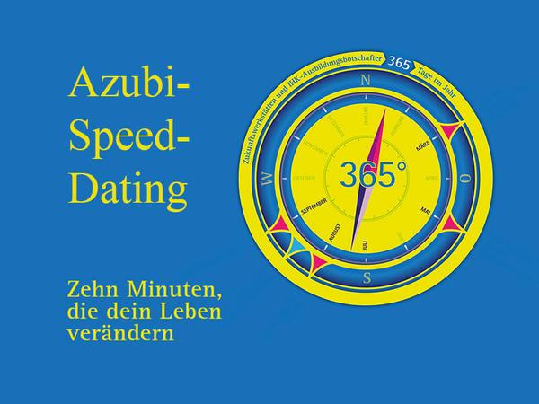Dating seiten frankfurt